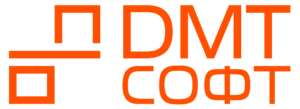 Dmtsoft-logo